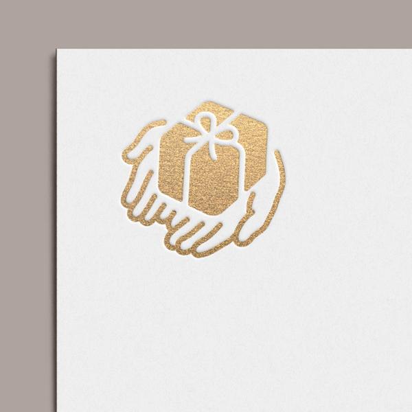 手心里 | SOZEN CREATE<br>品牌设计